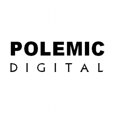Polemic Digital, Belfast